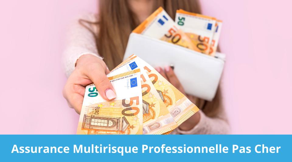 assurance multirisque pas cher en quelques clics