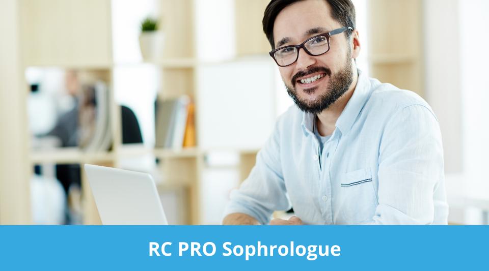 Quelle couverture RCP pour sophrologue choisir ?