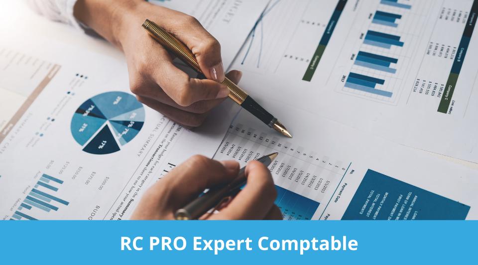 expert comptable soumis aux obligations de rcp